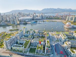 False Creek Condos For Sale